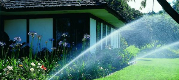MegaGroup takes over irrigation wholesaler Grün & Gut in Germany